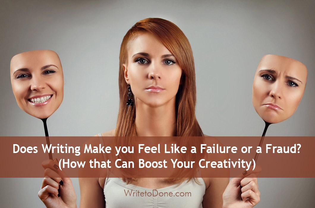 Does-Writing-Make-you-Feel-Like-a-Failure-or-a-Fraud copy