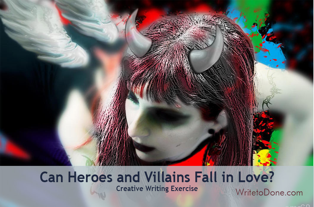 CWE-Can-Heroes-and-Villains-Fall-in-Love